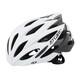 Giro Savant - Casco de bicicleta - blanco